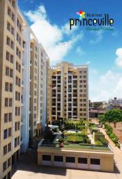 1612 sqft, 3 bhk Apartment in Kumar Princeville A2 And C2 Chikhali, Pune at Rs. 70.6900 Lacs