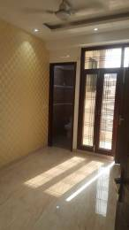 1365 sqft, 2 bhk Apartment in Builder Project Shakti Khand, Ghaziabad at Rs. 68.9000 Lacs
