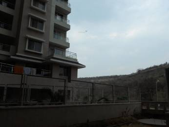 3800 sqft, 4 bhk Apartment in Paranjape Schemes Construction Forest Trails Bhugaon, Pune at Rs. 2.4500 Cr