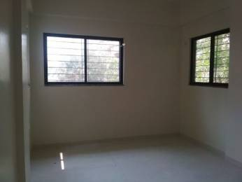 2700 sqft, 2 bhk IndependentHouse in Aditya Breeze Park Balewadi, Pune at Rs. 1.6600 Cr