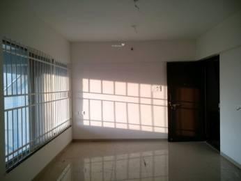 988 sqft, 2 bhk Apartment in Gayatrree Legacy Chikhali, Pune at Rs. 43.0000 Lacs