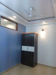 450 sqft, 1 bhk Apartment in Builder Project DLF Ankur Vihar, Ghaziabad at Rs. 10.5000 Lacs