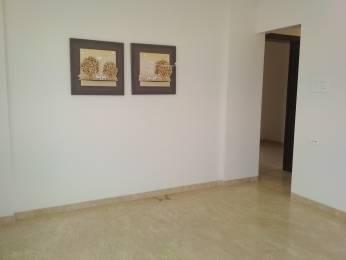 3000 sqft, 3 bhk IndependentHouse in Aditya Nisarg Palms Bavdhan, Pune at Rs. 3.0000 Cr
