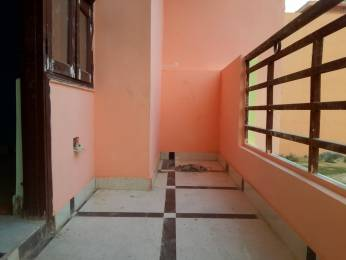 450 sqft, 1 bhk Apartment in Builder Project Ahmed Nagar Nawada, Ghaziabad at Rs. 12.5000 Lacs