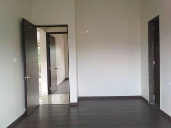 1500 sqft, 2 bhk Apartment in Builder Project Pirangut, Pune at Rs. 85.0000 Lacs