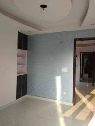 1100 sqft, 3 bhk Apartment in Builder Project DLF Ankur Vihar, Ghaziabad at Rs. 30.0000 Lacs