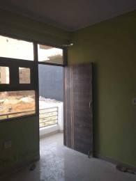 450 sqft, 1 bhk BuilderFloor in Vaishno Homes DLF Ankur Vihar, Ghaziabad at Rs. 10.5000 Lacs