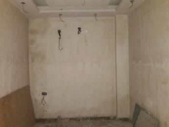 500 sqft, 2 bhk Apartment in Builder Project Dwarka Mor, Delhi at Rs. 26.0000 Lacs