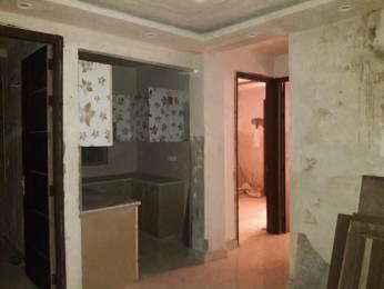 750 sqft, 3 bhk Apartment in Builder Project Dwarka Mor, Delhi at Rs. 38.0000 Lacs