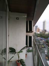 2124 sqft, 3 bhk Apartment in Builder Project Worli, Mumbai at Rs. 5.7000 Cr