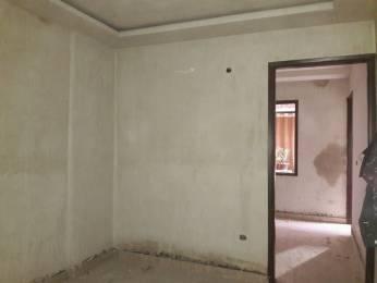 550 sqft, 2 bhk Apartment in Builder Project Uttam Nagar, Delhi at Rs. 21.0000 Lacs