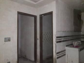 500 sqft, 2 bhk Apartment in Builder Project Uttam Nagar, Delhi at Rs. 18.0000 Lacs