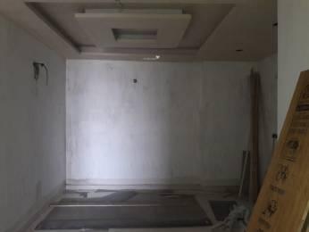 800 sqft, 3 bhk Apartment in Builder Project Mansa Ram Park, Delhi at Rs. 46.0000 Lacs