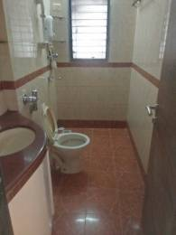 1300 sqft, 2 bhk BuilderFloor in Lokhandwala Residency Worli, Mumbai at Rs. 0.0100 Cr