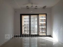 980 sqft, 2 bhk Apartment in Neminath Heights Mira Road East, Mumbai at Rs. 21000