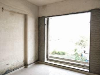 1010 sqft, 2 bhk Apartment in Versatile Valley Dombivali, Mumbai at Rs. 70.0000 Lacs