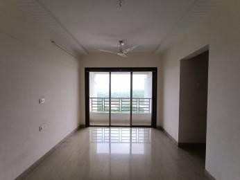 642 sqft, 1 bhk Apartment in Regency Sarvam Titwala, Mumbai at Rs. 33.0000 Lacs