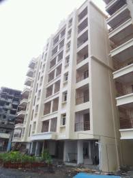 758 sqft, 1 bhk Apartment in Thanekar Hillcrest Badlapur East, Mumbai at Rs. 43.0000 Lacs