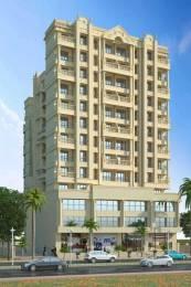 740 sqft, 1 bhk Apartment in Kohinoor Luxuria Kalyan East, Mumbai at Rs. 55.0000 Lacs