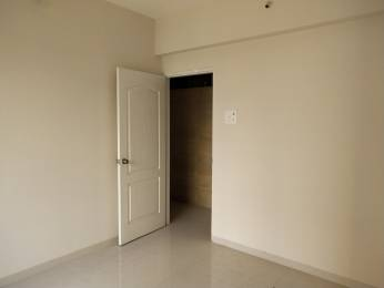 670 sqft, 1 bhk Apartment in Amar Raj VaibhavNX Dombivali, Mumbai at Rs. 45.0000 Lacs