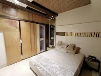985 sqft, 2 bhk Apartment in Regency Sarvam Titwala, Mumbai at Rs. 53.0000 Lacs