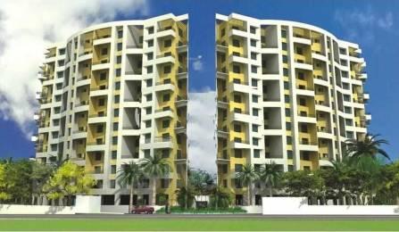 1082 sqft, 1 bhk Apartment in Pate Golden Petals Karve Nagar, Pune at Rs. 85.0000 Lacs