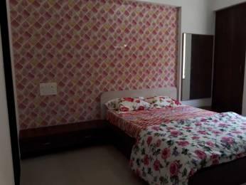 1228 sqft, 1 bhk Apartment in Teerth Aarohi Sus, Pune at Rs. 52.0000 Lacs