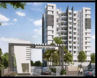 893 sqft, 1 bhk Apartment in V R Sukhwani Highlands Sus, Pune at Rs. 43.0000 Lacs