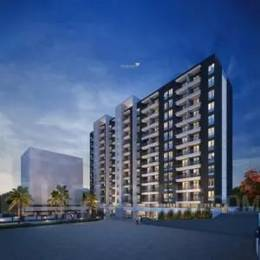 967 sqft, 1 bhk Apartment in Excellaa Excellaa Residency Ambegaon Budruk, Pune at Rs. 72.0000 Lacs