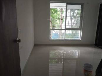 1213 sqft, 1 bhk BuilderFloor in Abhaysinh Blue Bell Baner, Pune at Rs. 85.0000 Lacs