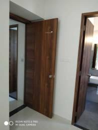 893 sqft, 1 bhk Apartment in Kothari The Leaf Kondhwa, Pune at Rs. 35.7000 Lacs