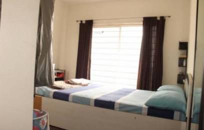 1450 sqft, 2 bhk Apartment in Skyi Iris Bavdhan, Pune at Rs. 1.2000 Cr
