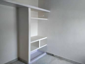 1000 sqft, 1 bhk Apartment in Builder Project Paschim Vihar, Delhi at Rs. 18000