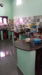 1000 sqft, 2 bhk IndependentHouse in Santos Adibatla Residential Plots Adibatla, Hyderabad at Rs. 45.0000 Lacs