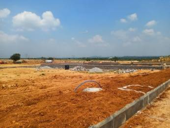 1350 sqft, Plot in Builder Project Nagole, Hyderabad at Rs. 19.5000 Lacs