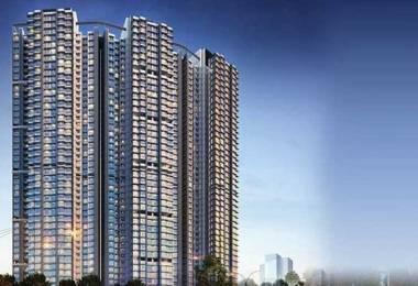 800 sqft, 2 bhk Apartment in Wadhwa Atmosphere Phase 1 Mulund West, Mumbai at Rs. 1.7100 Cr