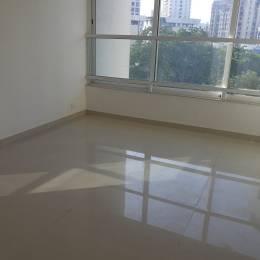 1200 sqft, 3 bhk Apartment in Kalpataru Crest Bhandup West, Mumbai at Rs. 2.2000 Cr