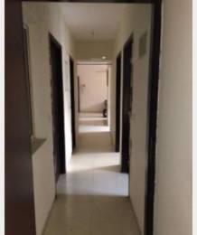1180 sqft, 2 bhk Apartment in Builder Project Ghatkopar West, Mumbai at Rs. 2.7500 Cr