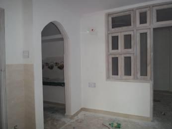 450 sqft, 2 bhk BuilderFloor in Builder Project New Ashok Nagar, Delhi at Rs. 23.0000 Lacs