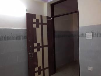 250 sqft, 1 bhk Apartment in Builder Project New Ashok Nagar, Delhi at Rs. 15.0000 Lacs