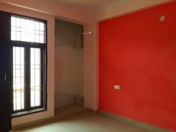 450 sqft, 1 bhk Apartment in Builder Project New Ashok Nagar, Delhi at Rs. 19.0000 Lacs