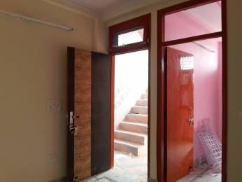 500 sqft, 2 bhk Apartment in Builder Project New Ashok Nagar, Delhi at Rs. 29.0000 Lacs