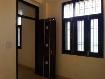 450 sqft, 1 bhk Apartment in Builder Project New Ashok Nagar, Delhi at Rs. 20.0000 Lacs