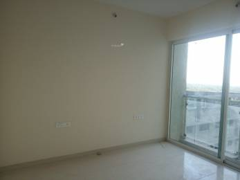 1190 sqft, 2 bhk Apartment in GeeCee Cloud 36 Phase I Ghansoli, Mumbai at Rs. 1.8000 Cr
