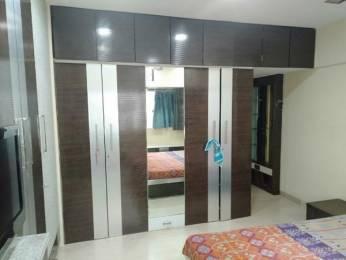 1000 sqft, 2 bhk Apartment in Siddhivinayak Horizon Prabhadevi, Mumbai at Rs. 1.1000 Lacs