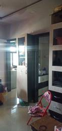 625 sqft, 1 bhk Apartment in Builder Project Ghansoli, Mumbai at Rs. 60.0000 Lacs