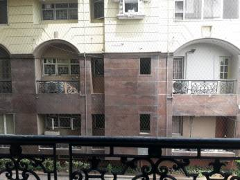 1933 sqft, 3 bhk Apartment in Reputed Rani Meyyammai Towers Raja Annamalai Puram, Chennai at Rs. 2.3200 Cr