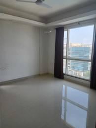 2450 sqft, 3 bhk Apartment in Amara Akasha Perungudi, Chennai at Rs. 90000
