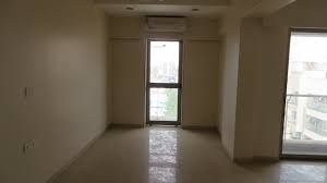 1050 sqft, 2 bhk Apartment in Hiranandani Brentwood Powai, Mumbai at Rs. 3.3500 Cr