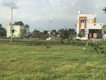1354 sqft, Plot in Builder Project East Tambaram, Chennai at Rs. 31.7513 Lacs